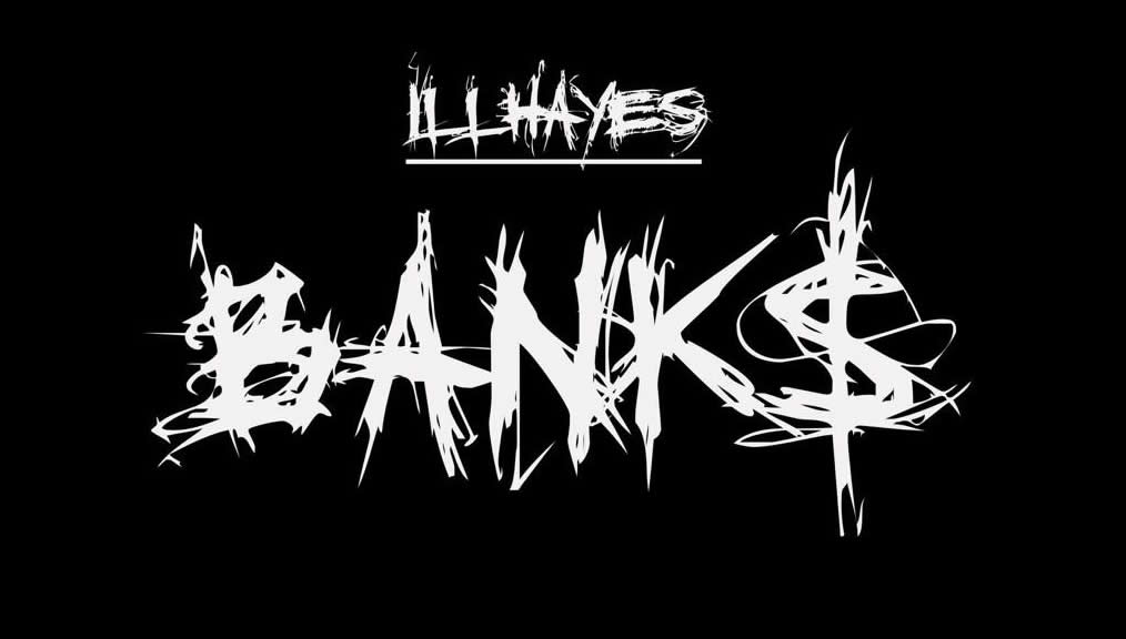 ill hayes banks