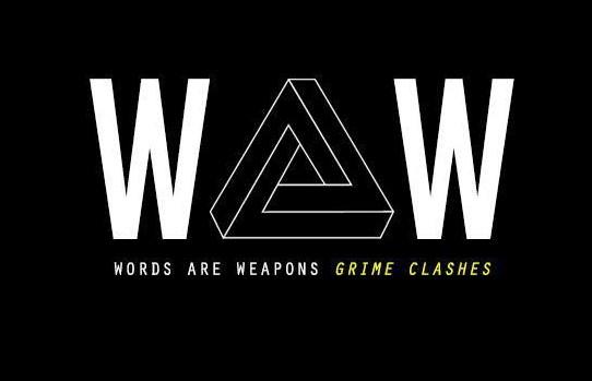SCHEME VS DRE WAW