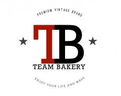 team bakery brixx
