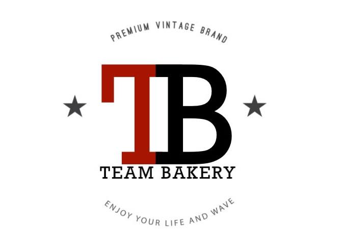 team bakery brixx