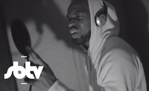 Swiss THE GAME SBTV