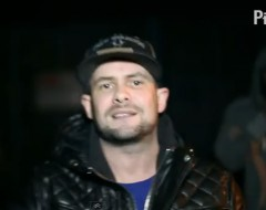 p110 harry shotta