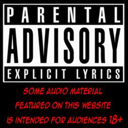 parental-website-sign