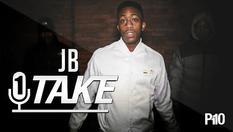 p110 jb 1take
