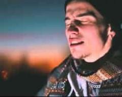 JDZmedia - Luke C.J - Thugz Mansion [Acoustic Cover]