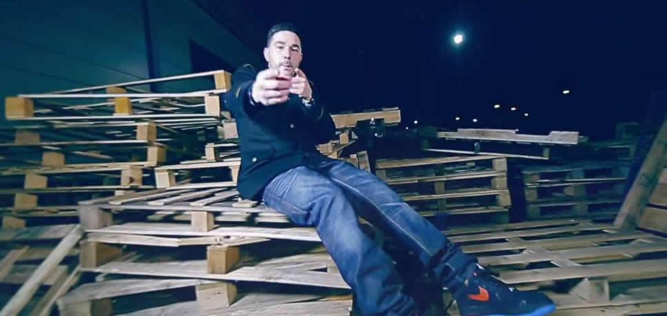 K Koke x Yungen - Ain't On Nuttin REMIX