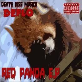 Deflo-RedPandaEp-e1512255794702